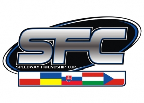 SPEEDWAY FRIENDSHIP CUP - РЕГЛАМЕНТ